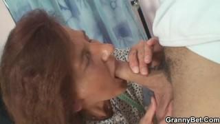 pornhub grannies latin blonde