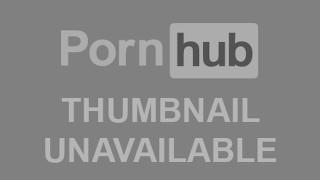 pornhub dans un restaurant