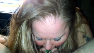 ugly chick blowjob Ugly Fucking | Free Mature Uglies Porn Videos.