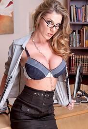 Kayla Paige