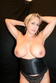Wanda Lust Naked
