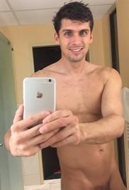 Kristof Cale porno videá