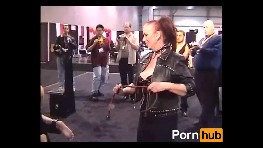 image Ultimate spankings caught on tape scene 1