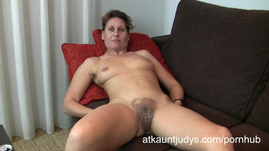 Hot anal sex pictures