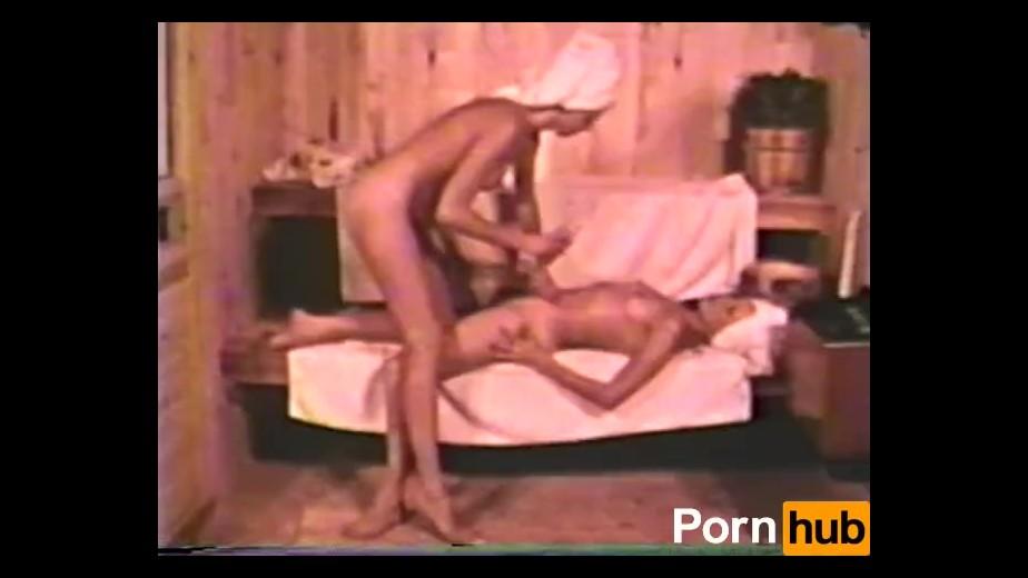 image Lesbian peepshow loops 24 50s to 70s scene 4