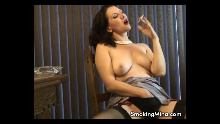 smokingmina com