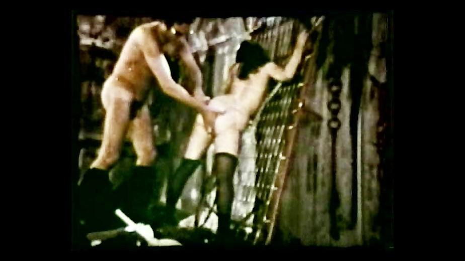 Peepshow loops 344 1970s scene 4 5