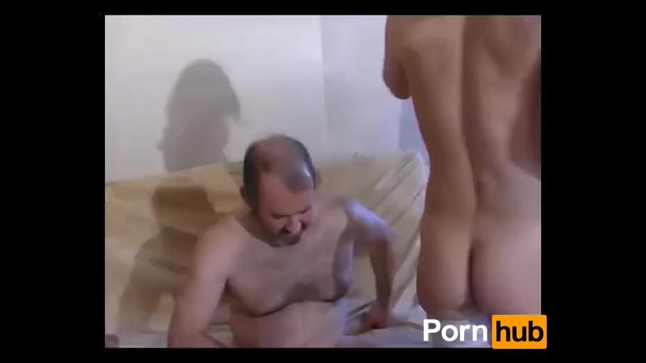 Akane shakes huge jugs in fuck - 1 part 7
