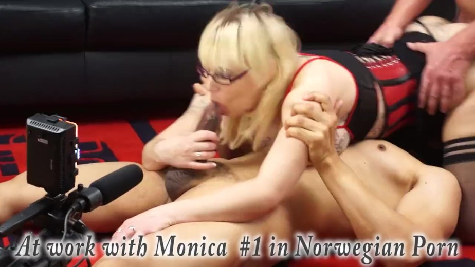 sex movies norwegian milf