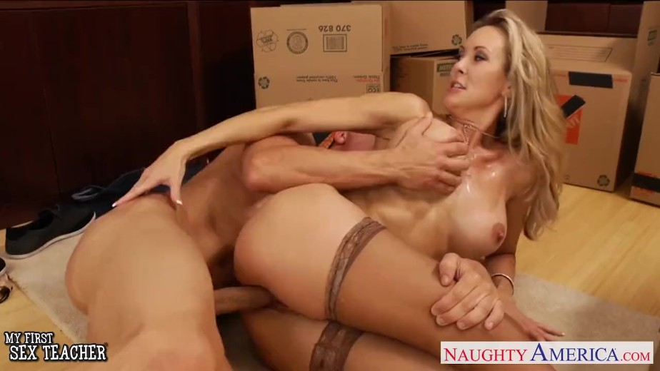Brandi Love Squirt Hd