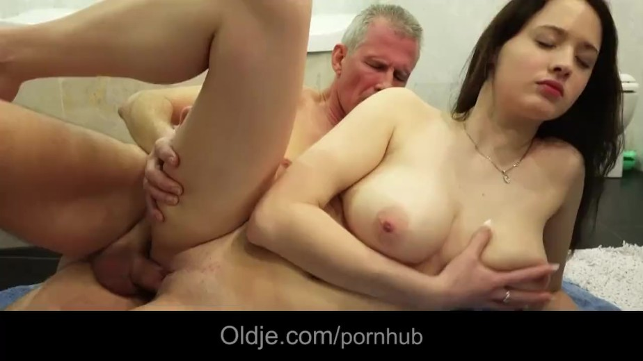 pornhub sexy man big dick