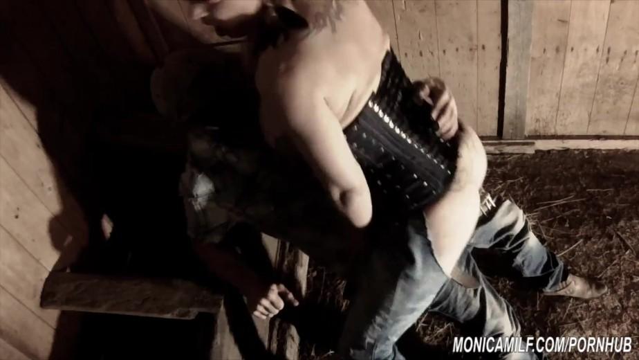 norske damer sex mistress strapon