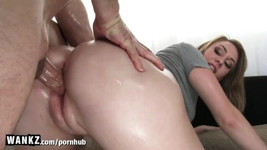 pornhub big ass