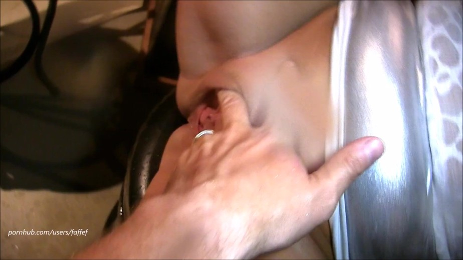 So? Excellent Squirt for me pov nude engineer really. sorry