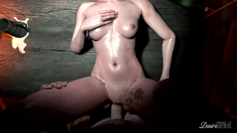 Verified amateurs anal squirt jenny gets 9