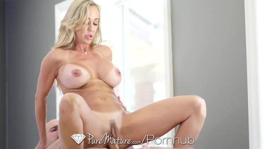 Date sex love brandi anonymous