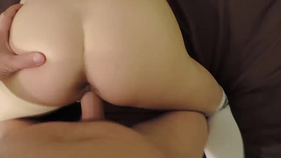 Brother Sister Missionary Pov