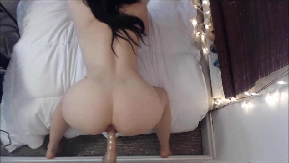 Girl catches her bf fucking her girl 2