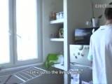 Негр накочал спермой белую красотку