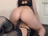 Еротичне відео кушини