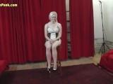 порно видео деревенское износилование