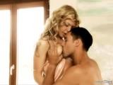 Невульгарно секс сцены