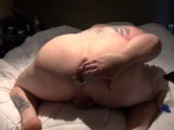 порно онлайн жену при муже толпой