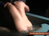 сматрет узбекиски порна