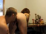 материться и отжигает порно смотреть онлайн