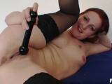 порно куни по принуждению копро золотой дождь госпожа и раб онлайн