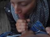 Анастасия мельникова порно