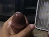 Порно парень трахнул тещу