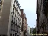 Порно скрытой камерой в полном автобусе русское видео