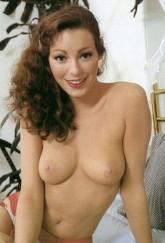 Annette Haven