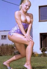 Barbara Summer