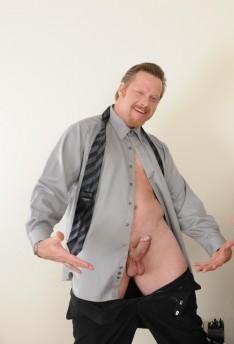 Dick Chibbles