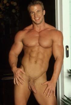 Mark Dalton