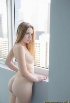 Aurielee Summers
