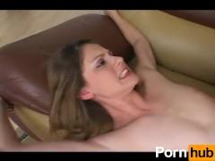 Teens Cumming Of Age 3 - Scene 4