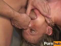 Dirty Filthy Mouthholes 2 - Scene 5