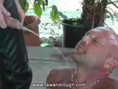 Wet Breeders Scene 6