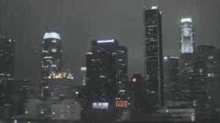 Passion-HD Cityscape MILF Romance