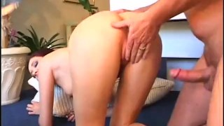 pornhub.com british black natural-tits english small-tits ffm ass-fucking anal cock-sucking bj blowjob 3some big-dick babe