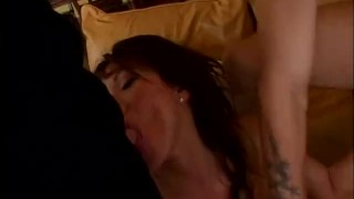 pornhub.com mature milf cougar huge-tits mom stockings high-heels lingerie huge-boobs big-tits 3some mmf dp booty pornstar throat-fucking asshole-gape