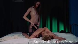 porno-i-seks-v-mire-lyudey