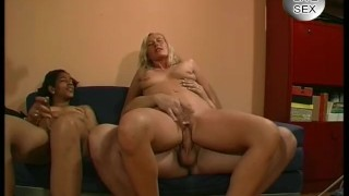 russkaya-erotika-kasting