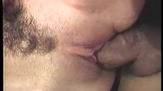 Uk twink squirt