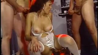 grupovuha-do-rigachek-porno-video