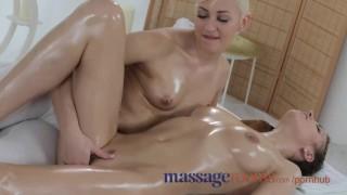 Erotic dirty talk movies