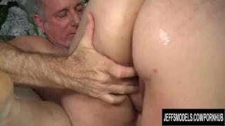 anal-s-tolstushkami-hd